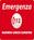 Emergenza_112_nue